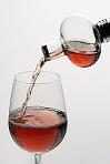 vinoglobe